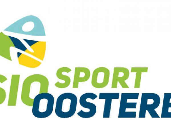 FysioSport